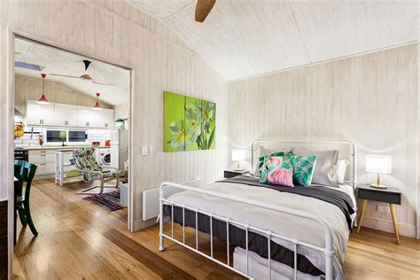 airbnb interior design tips  inspiration   host