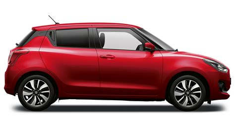 Suzuki Car : No Deposit, 0% Apr Finance Deals On New Cars
