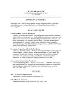 view resumes for free pin reference letter 2 on