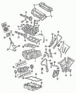 Mazda Tribute V6 Wiring Diagram