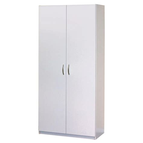 door wardrobe wood cabinet bedroom furniture clothes