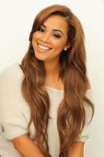 HD wallpapers keyshia cole hairstyles red and blonde