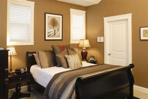 Mens Bedroom Decorating Ideas by Mens Bedroom Decor Ideas On A Budget Mens Bedroom