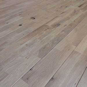 fabricant francais With fabricant parquet massif