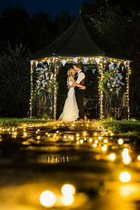 15, Outdoor, Wedding, Photo, Ideas, At, Curradine, Barns