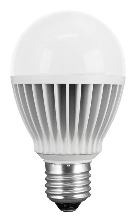 who makes the best led light bulbs best of the bulbs