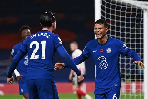 Newcastle United vs Chelsea betting tips: Preview ...