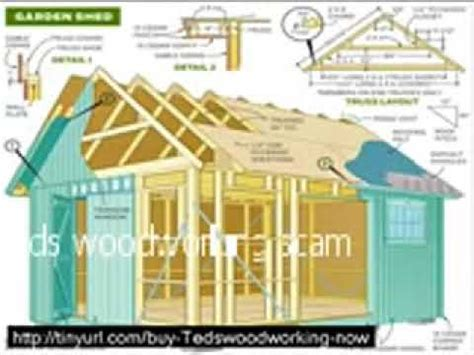 ted mcgrath woodworking login ted mcgrath woodworking plans youtube