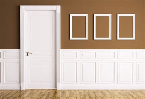 Doors Interior Home Depot by Wonderful Home Depot Doors Interior Interior Doors