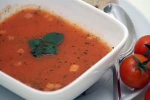 Tomatensuppe Rezept Einfach : amerikanische tomatensuppe rezept ~ Yasmunasinghe.com Haus und Dekorationen