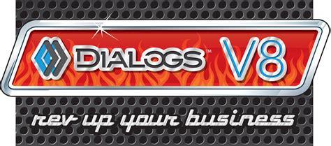Dialogs Framework - Dialogs.com