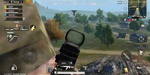 PUBG Mobile Tips And Tricks How To Survive Best Guns