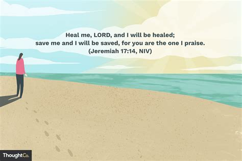 prayers  healing  bible verses