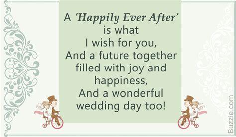 Congratulations Wedding Poems