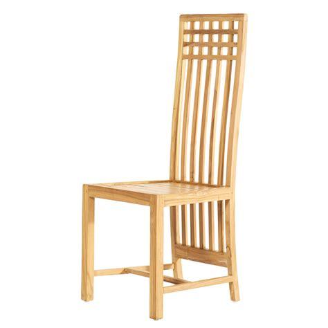 abonnement maxi cuisine chaise teck