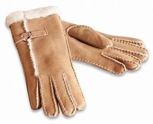 Peau De Mouton Veritable : nordvek dames 100 peau de mouton v ritable gants laine rayure d coration ebay ~ Teatrodelosmanantiales.com Idées de Décoration
