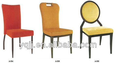 replacement upholstery fabric target dining room chairs