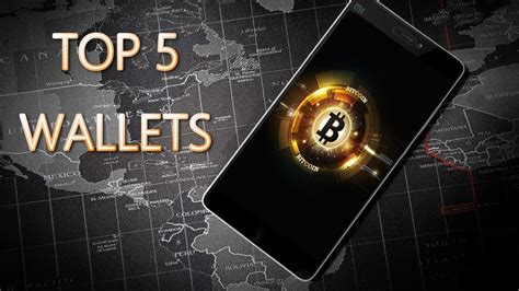 Create free account sign up for unique bitcoin receiving address generate best official wallet to store bitcoins for long term and secure offline saving Best Bitcoin Wallet and address | Cold Wallets vs Hot Wallets - YouTube