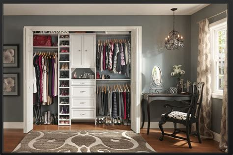 handy guide  closet organizers  washington post
