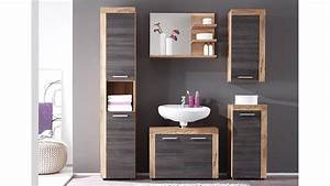 Badezimmer Accessoires Günstig : badezimmer zubeh r g nstig inspiration ~ Sanjose-hotels-ca.com Haus und Dekorationen