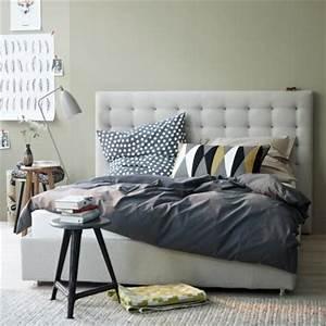 Feng Shui Einrichten : wohnen nach feng shui das schlafzimmer einrichten living at home ~ Indierocktalk.com Haus und Dekorationen