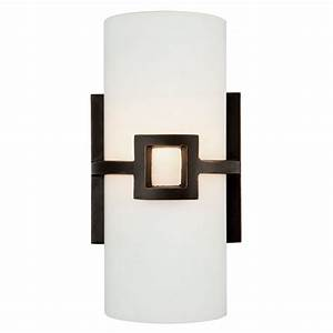design house 514604 monroe wall sconce oil rubbed bronze With oil rubbed bronze sconces for the bathroom