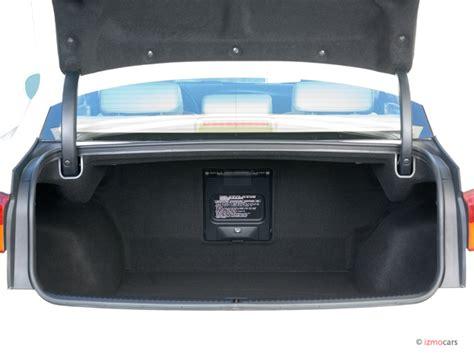 lexus sport car 4 door image 2006 lexus is 250 4 door sport sedan auto trunk