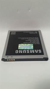 Jual Baterai Batre Battery Samsung J5    J500 Original 100