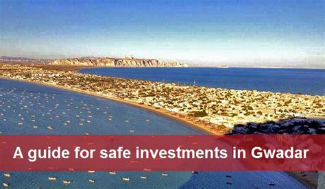 A Guide For Safe Investments In Gwadar. Consolidating Credit Cards Into One Loan. Bejeweled 3 Android Apk Male Liposuction Cost. Order Business Card Online Review Of Directv. Harder Mechanical Contractors Inc. Us Debt Relief Center Washington Dc. Internet Services In Minneapolis. Asset Protection Management Yellow 5 Cancer. Smoker Life Insurance Rates New Suv Vehicles