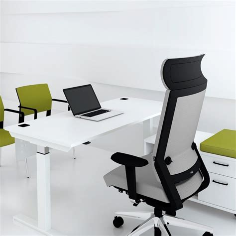 Elite Progress Electric Height Adjustable Sit & Stand. Twin Bed With Desk Underneath. Table And Chair Rentals Nj. Computer Bed Desk. Home Office Desk Furniture. Outside Table Covers. Leather Table. Bar Height Pub Table Sets. Shallow Chest Of Drawers