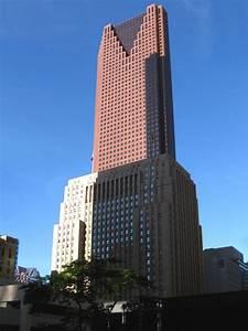 Toronto, Bank, Internationally, Recognized