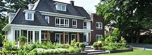 Particulier à Particulier 06 : woning soest leeflang architect vorden ~ Gottalentnigeria.com Avis de Voitures
