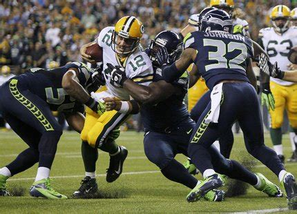 packers seahawks ticket prices dip slightly news wtaq
