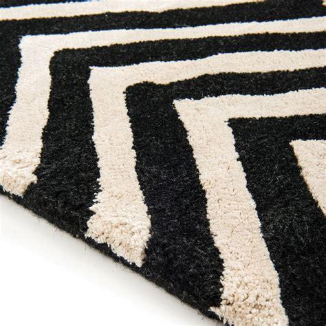 tout ce que vous devez savoir sur les tapis d 233 coratifs mobilia