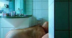 Nackt Im Keller : nackt im keller im keller ulrich seidl kritik arthouse cinema promi big brother robin bade ist ~ Frokenaadalensverden.com Haus und Dekorationen