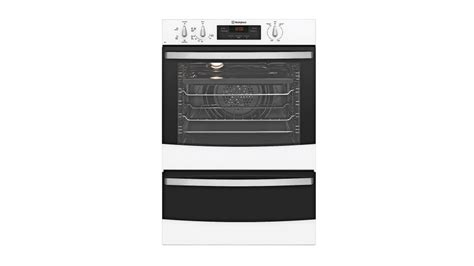 buy westinghouse mm multifunction wall oven white