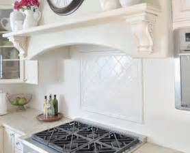 kitchen backsplash tile installation basic tile installation backsplash bliss centsational
