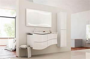 meubles de salle de bain schmitt ney With salles de bains schmidt