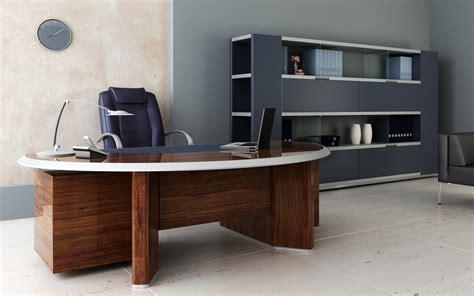 office design paramount classic office design ideas modern office design idea
