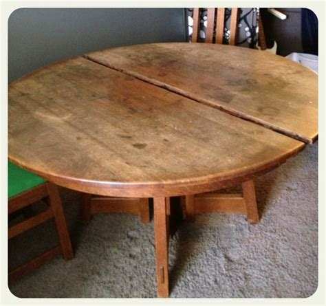 refinishing wood tables ideas  pinterest