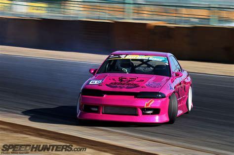 japanese drift cars japan drift roots msc speedhunters