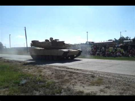 Abrams Tank Top Speed by Great Whistle Turbo Diesel Challenger Tank Doovi