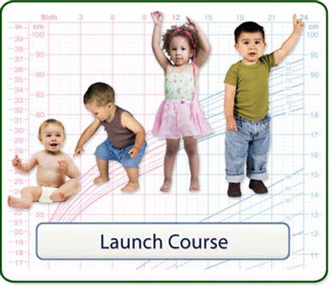 assess growth birth   years  growth chart training nutrition dnpao cdc