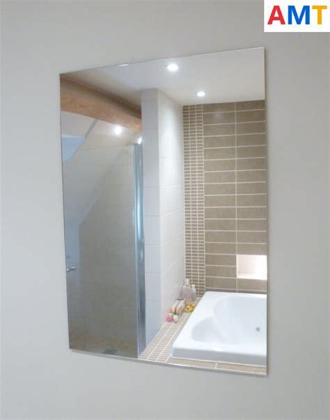 plexiglass mirror a4 size acrylic mirror tile acrylic mirror tiles