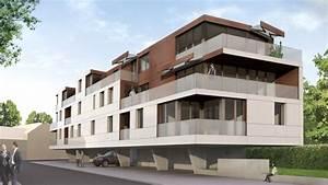 Wohnung Mieten Wertheim : 2353 guntramsdorf hauptstra e 36 wertheim ~ Eleganceandgraceweddings.com Haus und Dekorationen