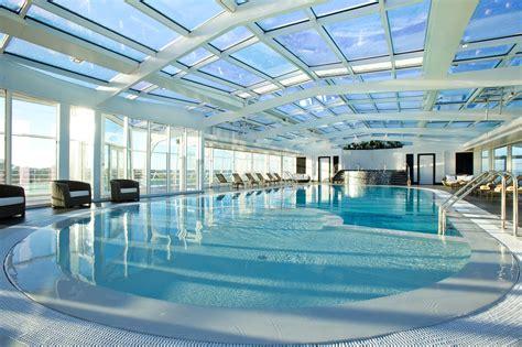 macon convention and visitors bureau hotel avec piscine interieure en foret 28 images h 244