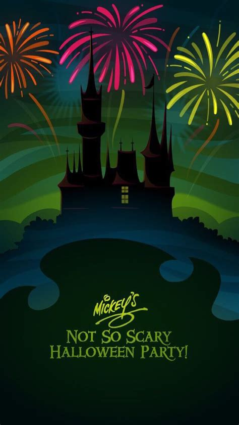 Wallpaper Not Scary by 30 Best Disney Pictures Images On