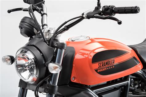 Ducati Scrambler Sixty2 2019 by 2019 Ducati Scrambler Sixty2 Guide Total Motorcycle