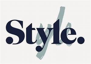 TV with Thinus: BREAKING. Style Network shutting down in ...