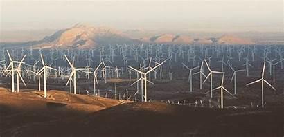 Wind Turbine Ge Turbines Power Energy Renewable